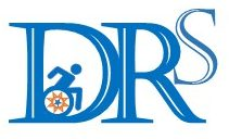 Disability Research Specialists